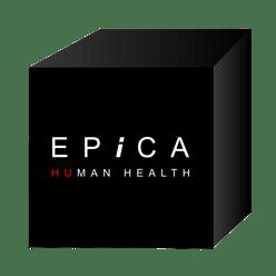 Voxel_Epica_Companies-EHH-noBKND